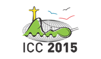 tl_files/ICA Map Projections Commission/slike/konferencije/logo_icc2015.png