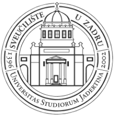 tl_files/Savjetovanje_2016/logoi/University_of_Zadar_Logo.png